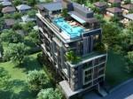 66 Condominium Pattaya