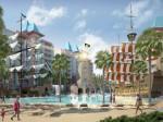 Grande Caribbean Condo Resort