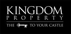 Kingdom Property Pattaya