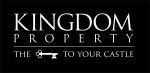 Kingdom Property Pattaya