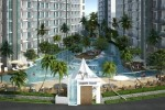 Laguna Beach Resort Jomtien