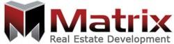 Matrix M Co., Ltd