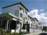 SP Town Homes Jomtien Pattaya
