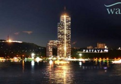 Waterfront Suites and Residences
