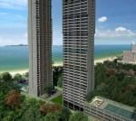 Zire Wong Amat Tower