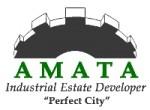 Amata Corporation