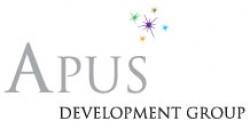 Apus Development Group