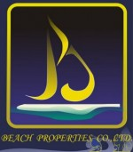 Beach Properties Co., Ltd