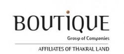 Boutique Group