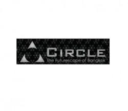 Circle New Pechburi
