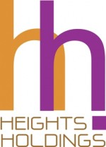 Heights Holdings