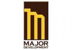 Major Development