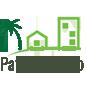 Pattaya Condo Property