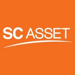 SC Asset Corporation