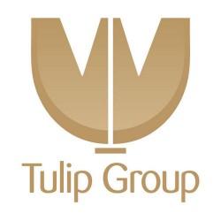 Tulip Group Thailand