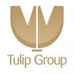 Tulip Group Thailand