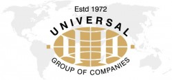 Universal Group Thailand