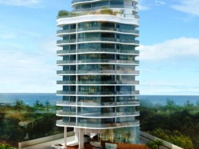 FOR SALE: STAR RESIDENCE @ COZY BEACH, STUDIOS ROOM.