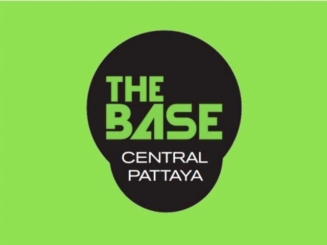 RESALE: THE BASE CONDO, 1 BEDROOM - CENTRAL PATTAYA.