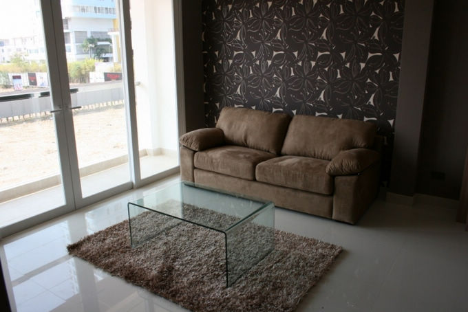 FOR SALE: NAM TALAY CONDOMINIUM, 1BEDROOM