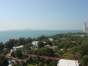 FOR SALE: VIEW TALAY 5C, 1 BEDROOM, PATTAYA VIEW