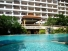 FOR RENT: ROYAL HILL CONDO, 2 BED/2 BATH - JOMTIEN