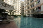 FOR RENT: PARK LANE, 1 BEDROOM, POOL VIEW