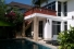 FOR SALE/RENT : NAGAWARI, 3 BEDROOMS, MODERN THAI BALI STYLE , NA-JOMTIEN.
