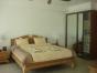 FOR SALE: VIEW TALAY 5C, 1 BEDROOM, JOMTIEN SIDE