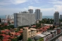 FOR SALE: VIEW TALAY 1B, STUDIO, JOMTIEN SIDE