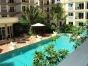 FOR SALE: PARK LANE CONDO, 1 BEDROOM, POOL VIEW(1)