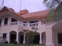 FOR RENT: ROYAL BEACH VILLA, 3 BEDROOM, PRIVATE POOL