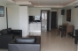 CONDO FOR RENT 35K/M: CENTER POINT TOWER, CENTRAL PATTAYA, 2BED/2BATH