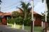 HOUSE FOR RENT 30K/M: EAK-MONGKOL VILLAGE