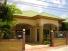 FOR SALE: PONTHEP GARDEN VIEW A89, 3 BEDS, 2 BATHS