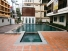 FOR RENT: PARADISE RESIDENCE CONDO JOMTIEN 1BEDROOM