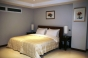 FOR RENT: HYDE PARK RESIDENCE, 2 BEDROOM, SEA VIEW