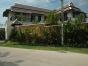 FOR SALE: HUAY YAI HOUSE, 4 BEDROOMS, PRIVATE POOL