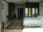 FOR SALE: VIEW TALAY 5 C, STUDIO, JOMTIEN SEAVIEW