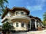 FOR SALE: THE HAPPINESS CASTLE BY THE LAKE, 6BED/7BATH-LAEM CHABANG