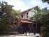 HOUSE FOR SALE 8.6MLN: MANTARA, 20B, JUNJUTHA, 3BEDROOMS