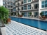 FOR SALE: AVENU RESIDENCE CONDO, 1BED/1BATH, CENTRAL PATTAYA