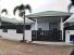 FOR SALE: SIAM PLACE VILLA, 3BED/3BATH - SOI SIAM COUNTRY CLUB, EAST PATTAYA.