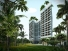 FOR SALE: TREE TOPS CONDO, STUDIO/2BED - TAPPRAYA RD., JOMTIEN.