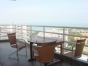 FOR SALE: VIEW TALAY 5 D, 1 BEDROOM, PATTAYA VIEW(1)