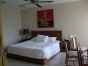 FOR RENT: JOMTIEN CONDOTEL, 1 BEDROOM, SEAVIEW