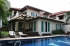 HOUSE FOR RENT 75K/M: EUROPEAN HOME PLACE, EAST PATTAYA, 3BED/2BATH