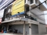 FOR RENT: DOUBLE SHOP HOUSE 3.5 Flr. SOUTH PATTAYA.