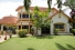 VILLA FOR RENT 35K/M: MAB-PRACHAN-LAKE VILLAS, EAST PATTAYA, 4BED/3BATH