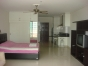 FOR SALE: VIEW TALAY 5C, STUDIO, SEA VIEW